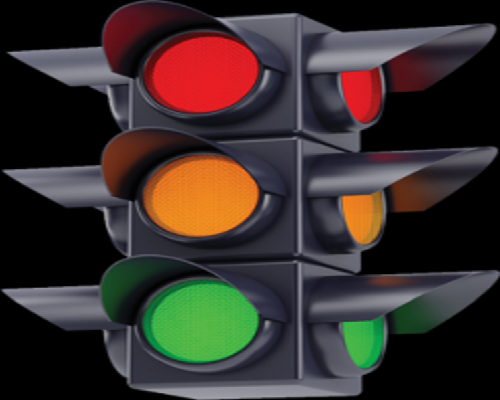 https://www.kdmsteel.com/wp-content/uploads/2019/12/Traffic-light-control.png