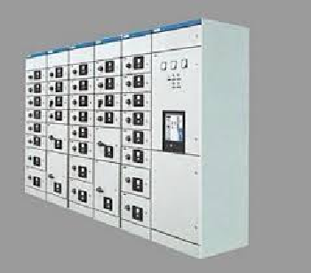 Withdrawable Switchgear box