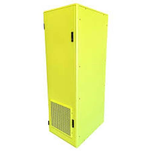 https://www.kdmsteel.com/wp-content/uploads/2019/12/a-Custom-Server-Cabinet.jpg