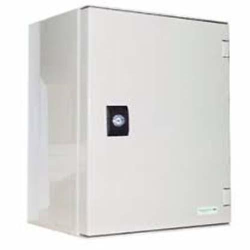 https://www.kdmsteel.com/wp-content/uploads/2019/12/a-Electrical-Enclosure-Cabinet.jpg