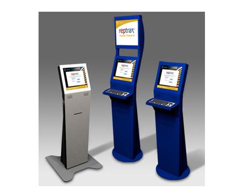https://www.kdmsteel.com/wp-content/uploads/2019/12/a-Medical-Kiosks.png