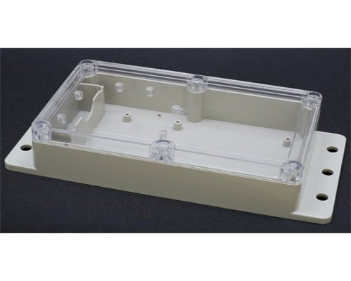 https://www.kdmsteel.com/wp-content/uploads/2019/12/b-Plastic-Enclosure.jpg