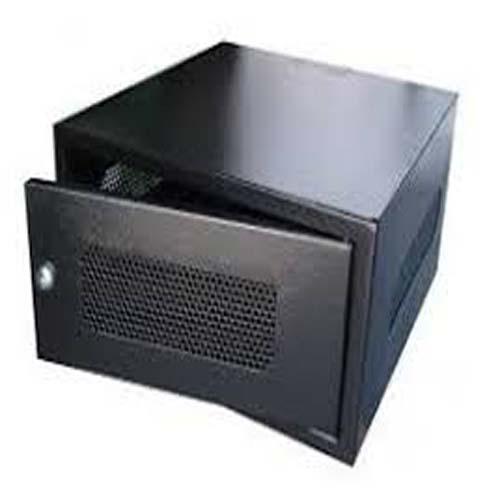 https://www.kdmsteel.com/wp-content/uploads/2019/12/c-Mini-Nerwork-Cabinet.jpg