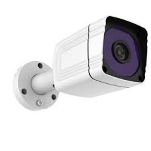 https://www.kdmsteel.com/wp-content/uploads/2019/12/d-Outdoor-Camera-Housing.jpg