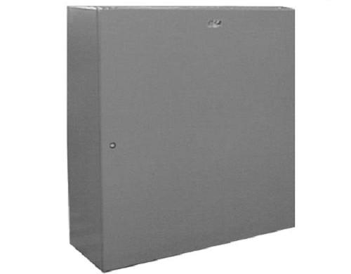 480V Industrial Control Box