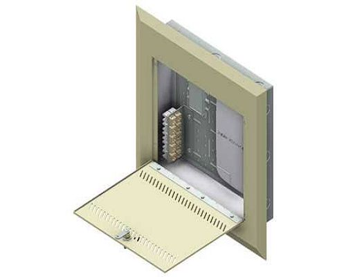 https://www.kdmsteel.com/wp-content/uploads/2020/01/Consolidation-Point-Enclosure-REL.2.png