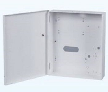 Hot-Dip Galvanized TMV Box