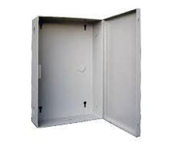 Industrial Control Box2