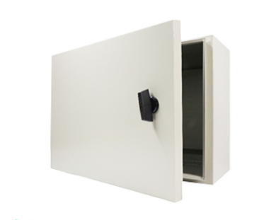 Industrial Control Box3