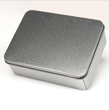 https://www.kdmsteel.com/wp-content/uploads/2020/01/Metal-Box.png