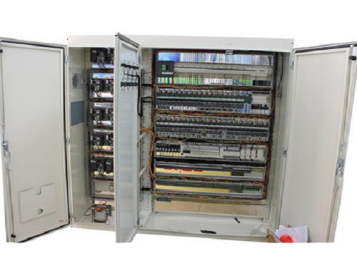 https://www.kdmsteel.com/wp-content/uploads/2020/01/PLC-Electrical-Control-Panel.png