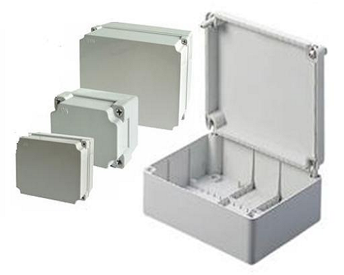 https://www.kdmsteel.com/wp-content/uploads/2020/01/PVC-Grey-Boxes-Enclosure4.png