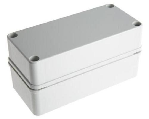 https://www.kdmsteel.com/wp-content/uploads/2020/01/Polycarbonate-Enclosure-Box3.png