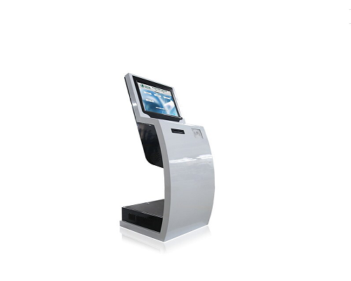 https://www.kdmsteel.com/wp-content/uploads/2020/01/Stand-Kiosk-Cabinet-R3.png