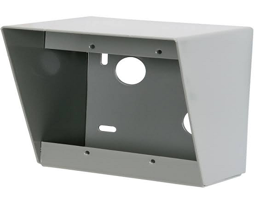 https://www.kdmsteel.com/wp-content/uploads/2020/01/Vandal-Resistant-Enclosure-REL.4.png