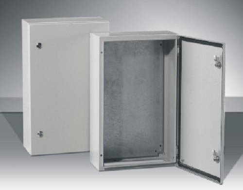 Waterproof Industrial Control Box