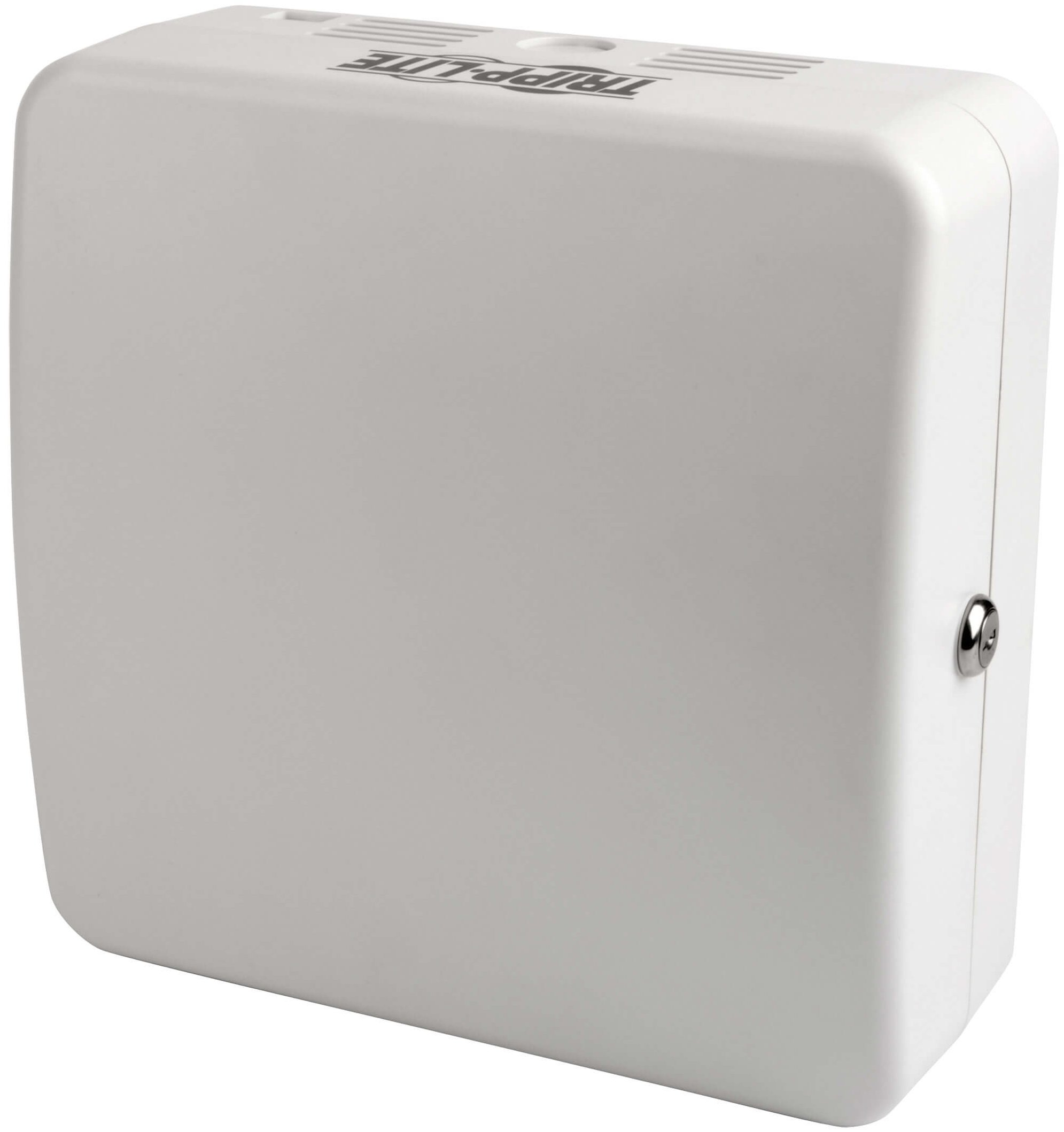 Access Point Wireless Enclosure