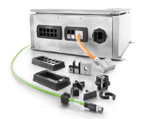 https://www.kdmsteel.com/wp-content/uploads/2020/02/1-Cable-Management.png