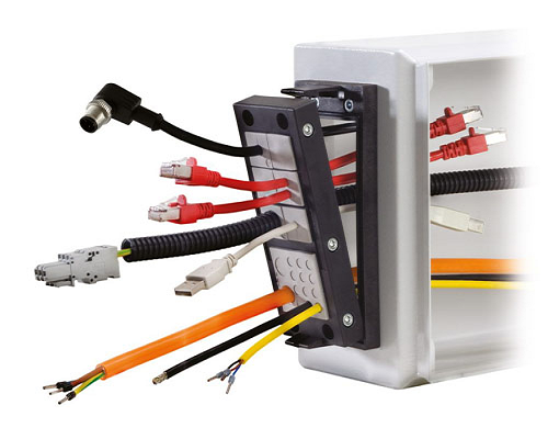 https://www.kdmsteel.com/wp-content/uploads/2020/02/2-Cable-Entry-Plate.png