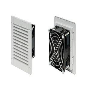 https://www.kdmsteel.com/wp-content/uploads/2020/02/2-Electrical-Enclosure-Ventilation.png