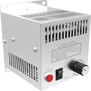 200w Enclosure Heater