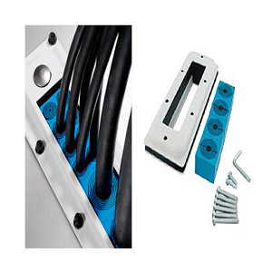 https://www.kdmsteel.com/wp-content/uploads/2020/02/3Cable-Entry-Seals.png