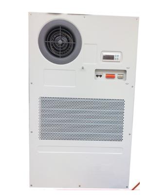 Industrial Electrical Enclosure Air Conditioner