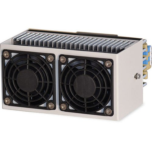 IP55 Electrical Enclosure Cooling System