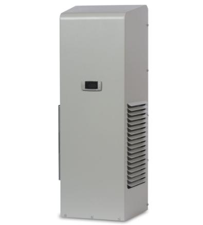 Mini Electrical Enclosure Air Conditioner