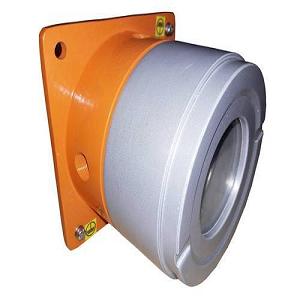 Camera-flameproof ATEX Enclosures
