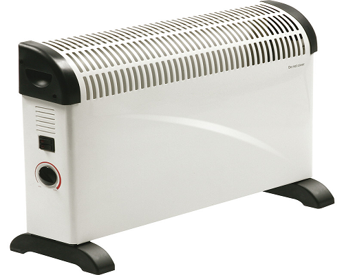 https://www.kdmsteel.com/wp-content/uploads/2020/02/Convection-Heaters.png
