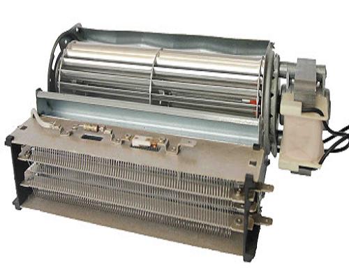 https://www.kdmsteel.com/wp-content/uploads/2020/02/Crossflow-Blower-Heaters.png