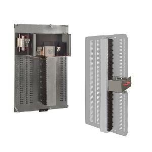 Distribution GPR Electrical Enclosures