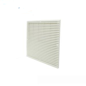 Durable Electrical Cabinet Enclosure Air Filters