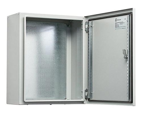https://www.kdmsteel.com/wp-content/uploads/2020/02/Electrical-Enclosure-1.png