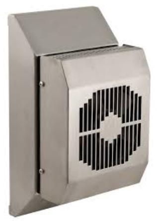 Electrical Enclosure Air Conditioner a
