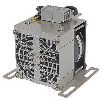 Electrical Enclosure Heaters