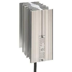 Explosion-Proof Enclosure Heaters