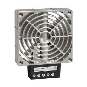 Fan Enclosure Heaters