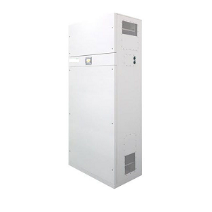 Floor standing Electrical Enclosure Air Filters