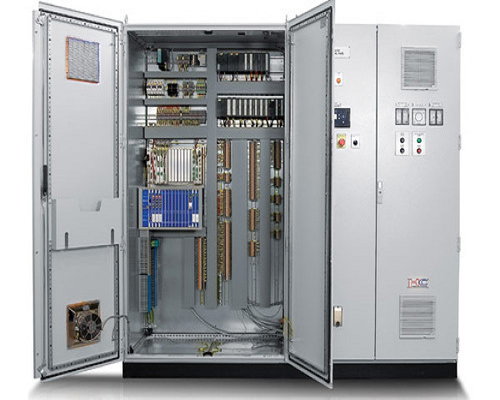https://www.kdmsteel.com/wp-content/uploads/2020/02/Generator-Control-Panel-Rel-3.png