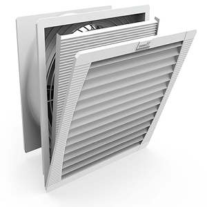 High-quality Electrical Enclosure Air Filters