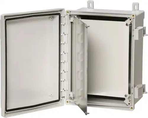 https://www.kdmsteel.com/wp-content/uploads/2020/02/Hinged-Electrical-Enclosure.png