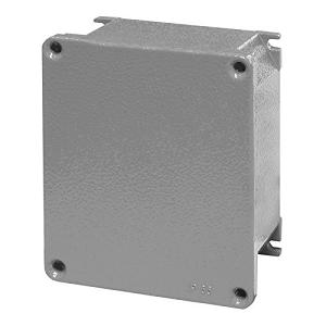 Junction box ATEX Enclosures