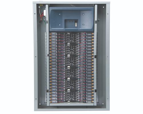 https://www.kdmsteel.com/wp-content/uploads/2020/02/Lighting-Control-Panel-Rel-4.png