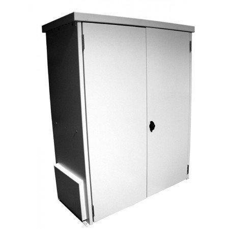 NEMA Battery Enclosure