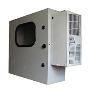 NEma-Type Enclosure Heater