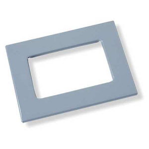 Non-mettalic Window Kits
