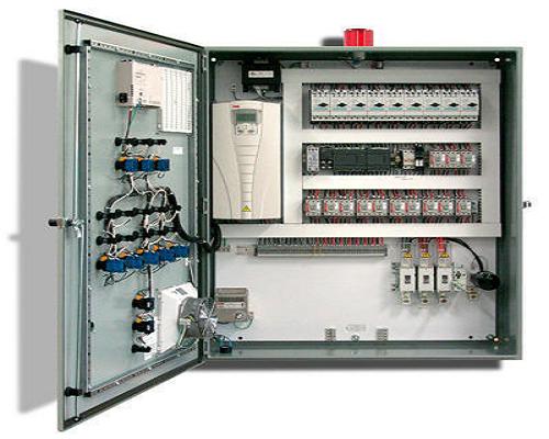 https://www.kdmsteel.com/wp-content/uploads/2020/02/PLC-Control-Panel-Rel-2.png