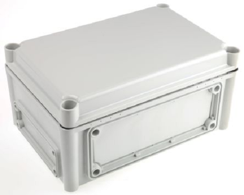 https://www.kdmsteel.com/wp-content/uploads/2020/02/Polycarbonate-Enclosures-Rel-4.png